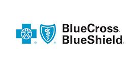 blue-cross-blue-shield1