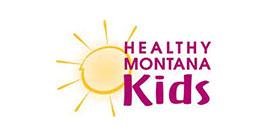 healthy-mt-kids